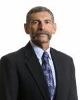Jose Valdes Instructor