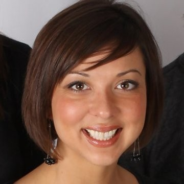 Kristi Lovette